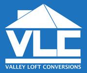 Valley Loft Conversions