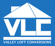 Valley Loft Conversions